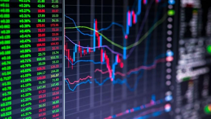 Hukum Trading Digital
