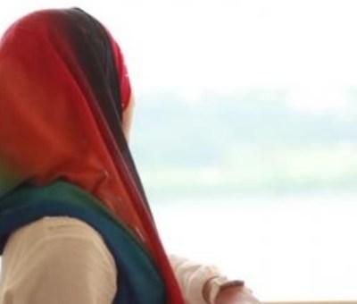 Yang Haram bagi Perempuan di Masa 'Iddah