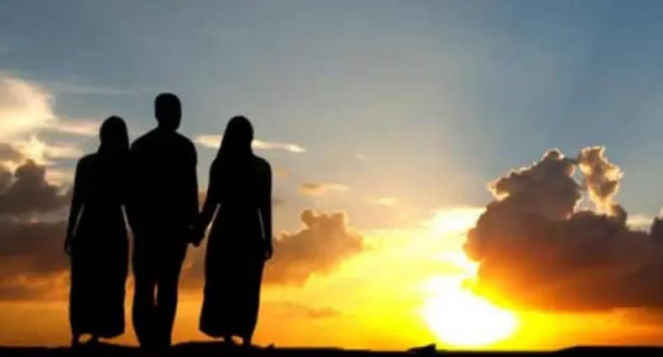 Perempuan Berhak Menolak Poligami