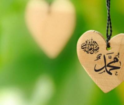 Al-Hafizh Ibn Hajar Membenarkan Maulid?