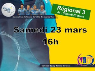 Championnat-2019-03-23 - ATTAV-Valence
