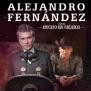 Alejandro Fernandez Att Center