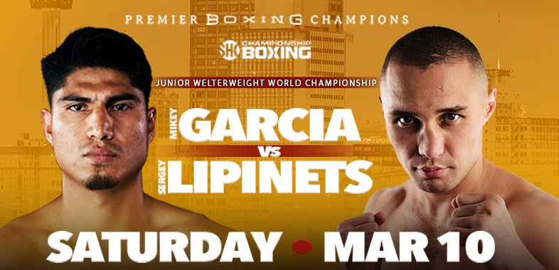 Image result for lipinets vs garcia
