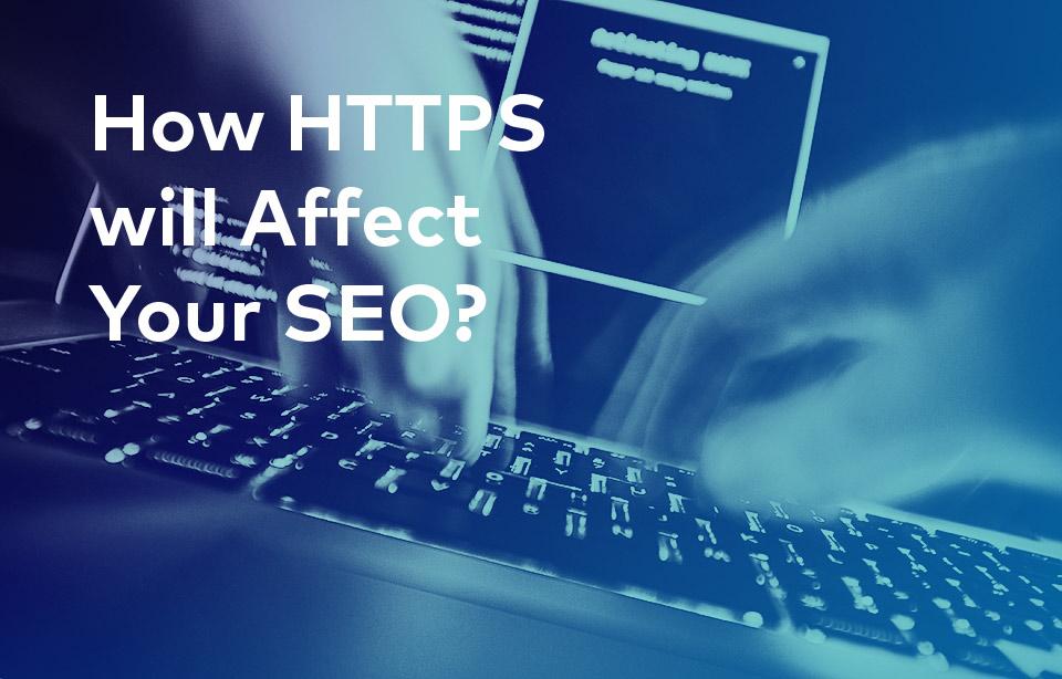 即將要消失的 HTTP 網站 – 以及為什麼它將嚴重的影響 SEO? - 最新動態 - 首岳資訊