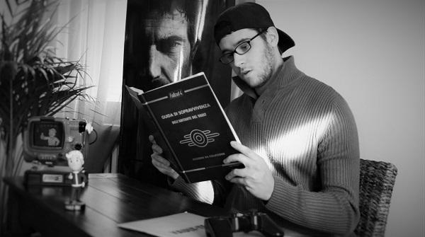Guida lettura