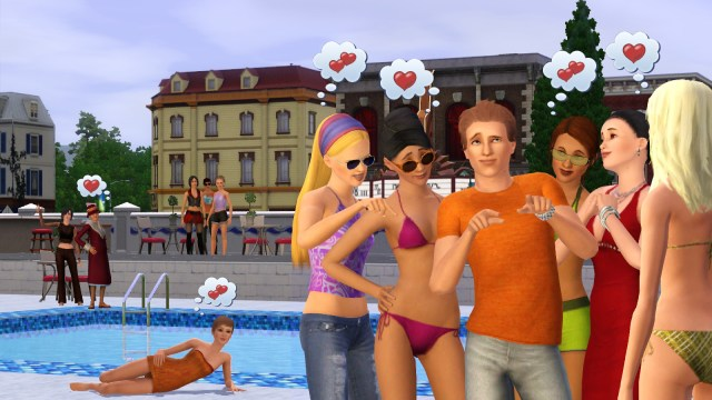 TS3C_HD_PoolParty