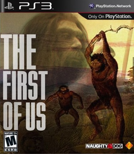 Prima di The Last of Us... ecco come si sarebbe potuto chiamare Far Cry Primal se non si fosse chiamato Far Cry Primal e magari non fosse stato sviluppato da Ubisoft, ma da Naughty Dog e avesse avuto un altro gameplay