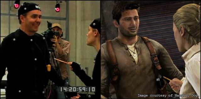 Il motion capture ha aiutato moltissimo, ma fuori dai filmati è difficile vedere risultati omogenei. In-game i problemi permangono.