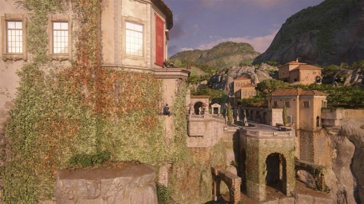 Uncharted™ 4: Fine di un ladro_20160518135253
