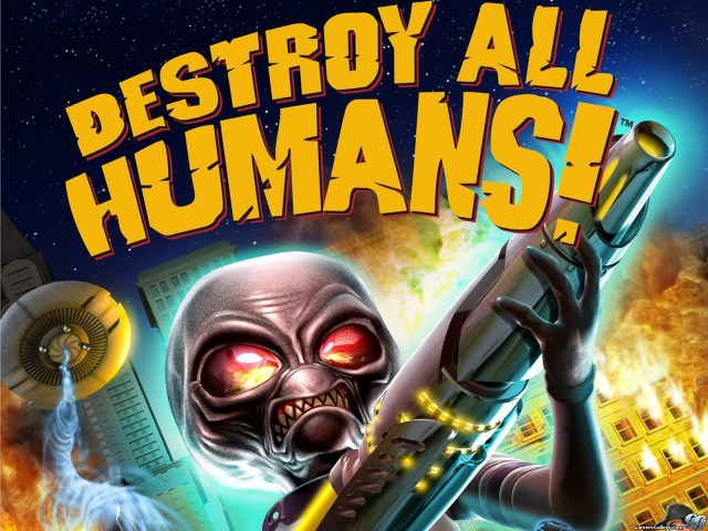 destroy_all_humans_by_onlytodownload