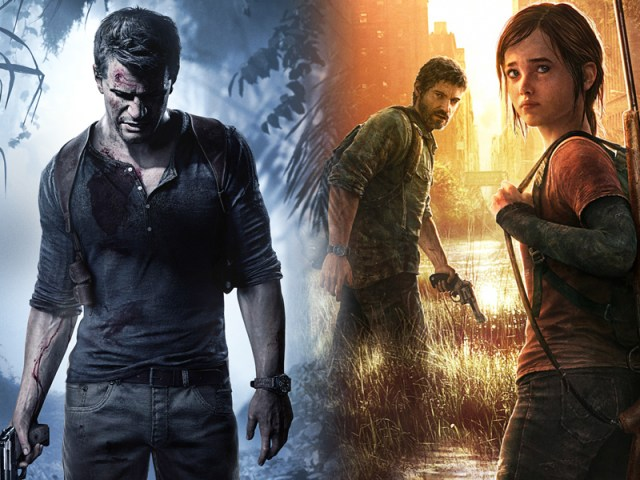 uncharted-4-a-thiefs-end-vs-the-last-of-us