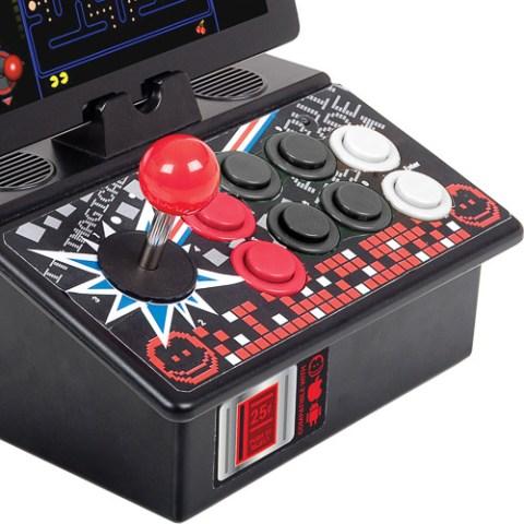 joystick video o gioco