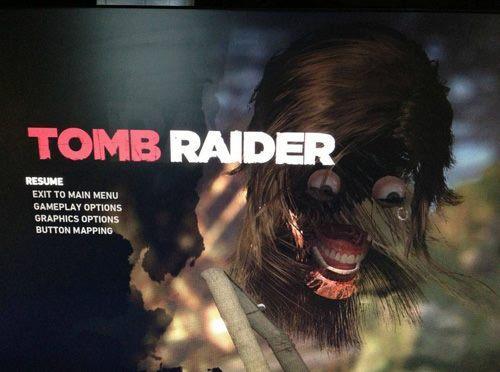 Tomb Raider o Assassin's Creed?