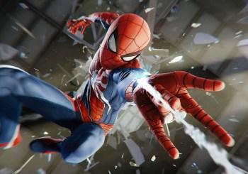 Da Wolfenstein II a Spider-Man: gli ultimi titoli che ho giocato