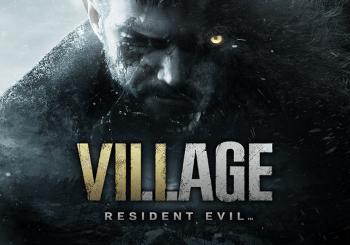 Resident Evil Village: un degno sequel di RE 7?