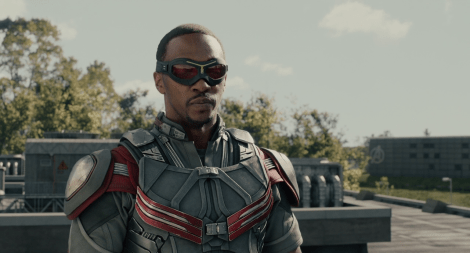 Sam_Wilson_(Falcon)_-_Ant-Man