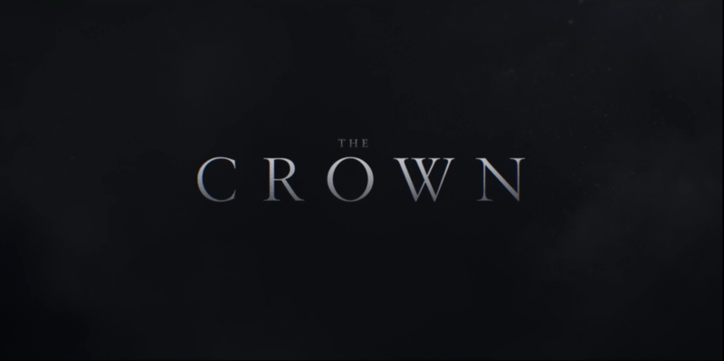 THE CROWN – TERZA STAGIONE