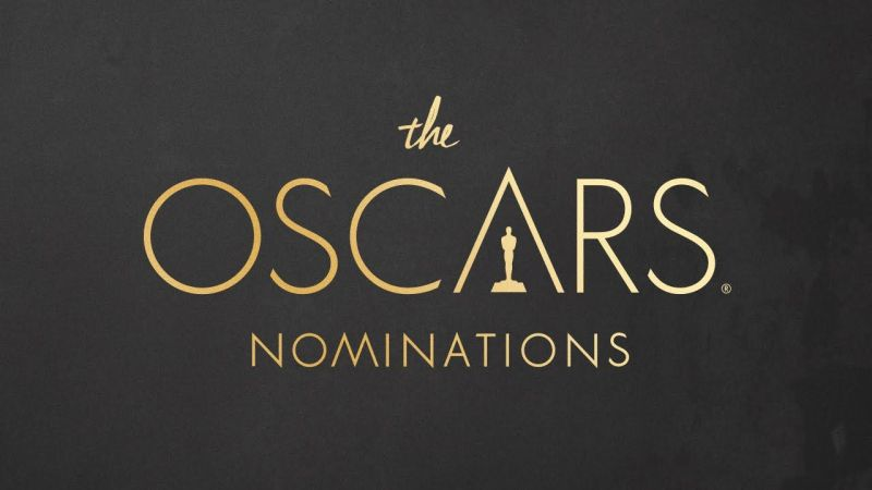 NOMINATION OSCAR 2020