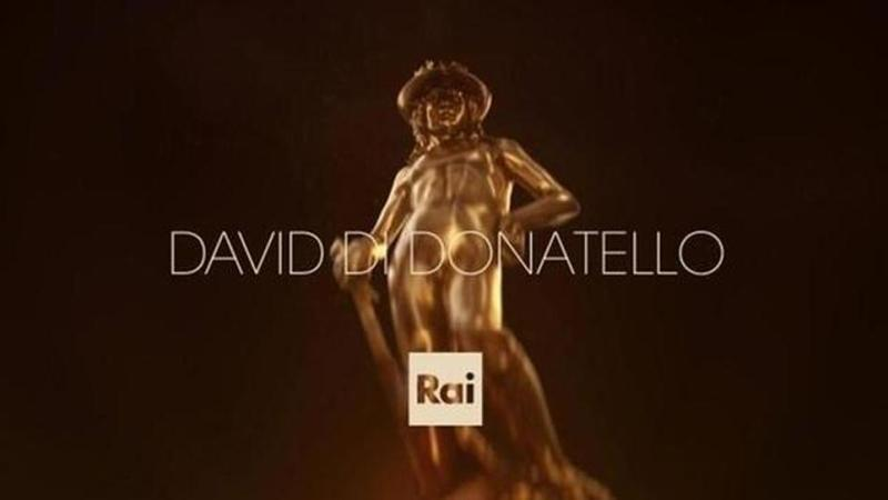 I vincitori del David di Donatello 2020