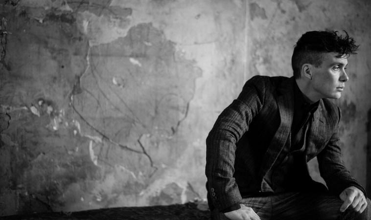CILLIAN MURPHY: cinque film da vedere assolutamente