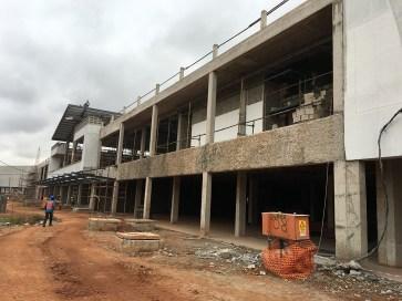kumasi-city-aug-2016-003