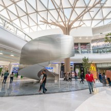 Mall of Africa April 2016-003