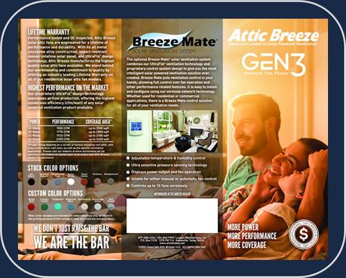 www atticbreeze net