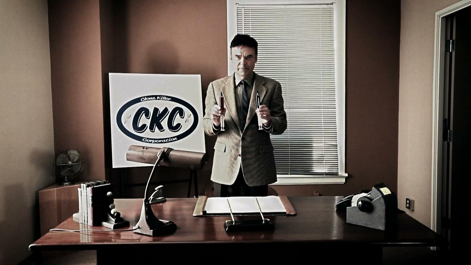 ckc_office_needle