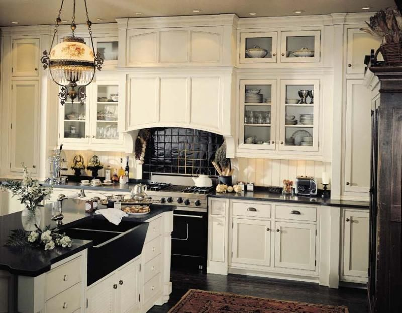 black sink kitchen swanstone sinks farm
