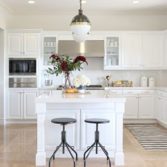 Kitchen Runner Hood Ideas Rugs