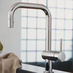 Top Kitchen Faucets 42 Inch Cabinets Among The Our Expert Ranks Grohe Minta First