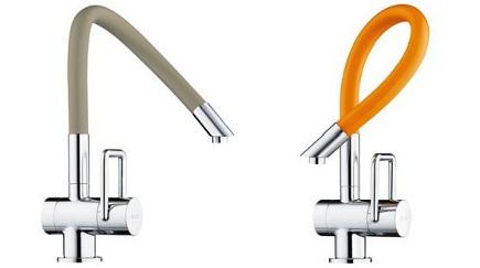 kitchen faucets q a