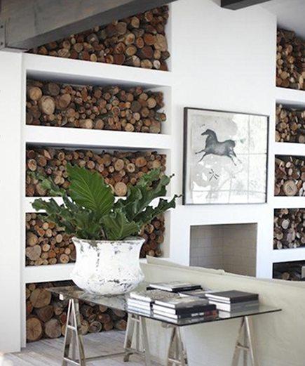 living room firewood holder ralph lauren furniture interior storage