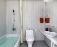 modular bathroom designs - 28 images - mobile home ...