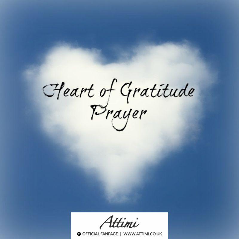 aphorism heart