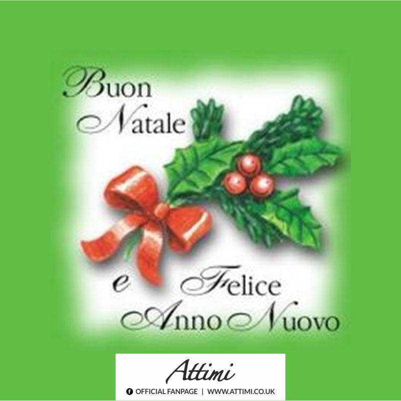 Frasi Natale E Buon Anno.Buon Natale E Felice Anno Nuovo Attimi Aforismi E Frasi Celebri