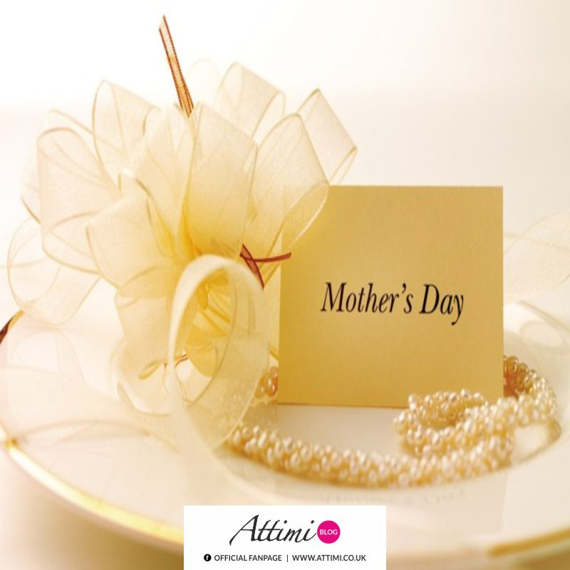 Mother' s day