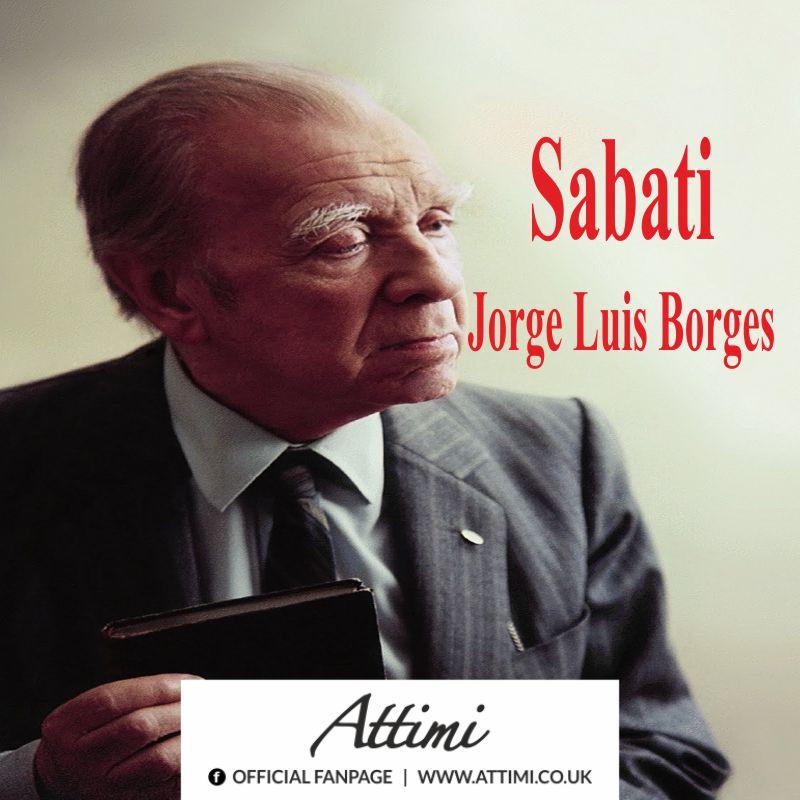 Sabati