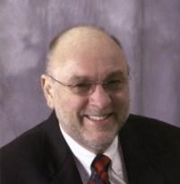 Dr Tim Lautzenheiser