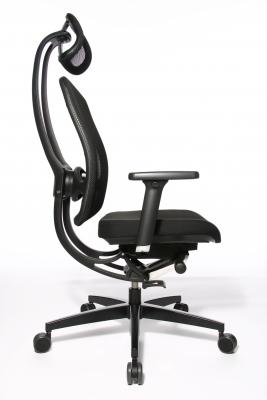 fauteuils haut de gamme