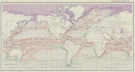Ocean_currents_1943