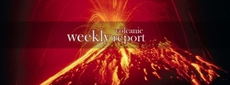 593weekly_volcano_reports