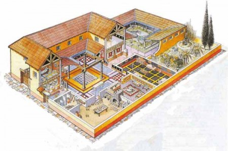 casa-epoca-romana-domus