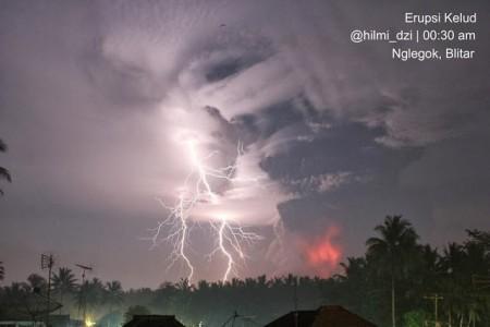 volcan-Kelut-14-février-2014-04 1