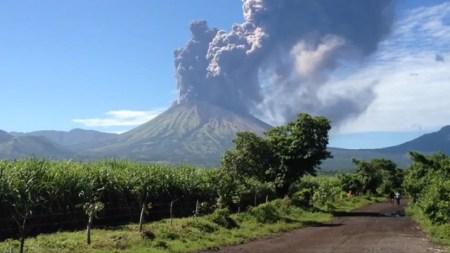 vulcano-san-cristobal