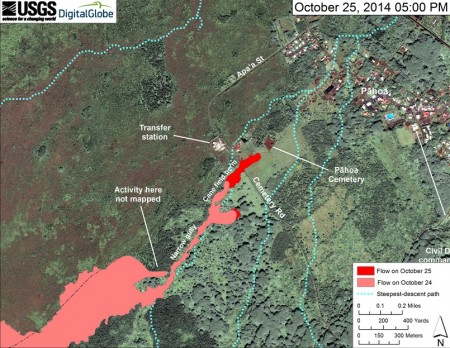 kilauea%20lava%20flow%20map%20oct%2024%2025%202014 4