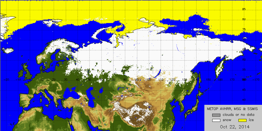 multisensor_4km_ea_snow_ice_map_2014295