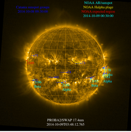 proba%20swap%20sunspots%20on%20oct%209%202014