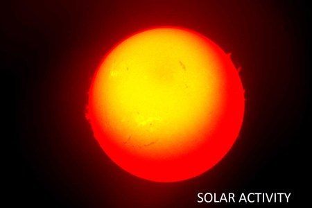 Sole2-19-giugno-2011