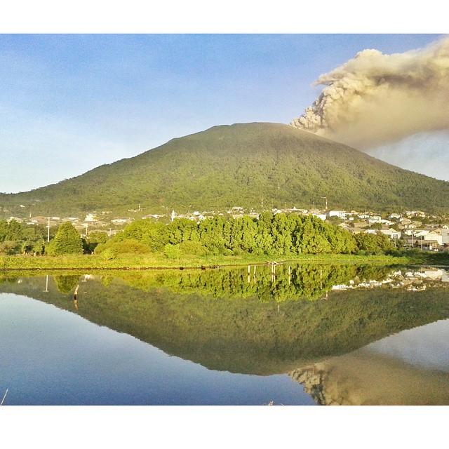 vulcano-Gamalama-indonesia4